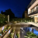 096-CFArchitectes-Villa-Luxe-Piscine-Luxembourg-Architecte-02