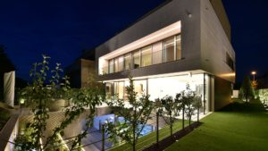 096-CFArchitectes-Villa-Luxe-Piscine-Luxembourg-Architecte-04