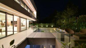 096-CFArchitectes-Villa-Luxe-Piscine-Luxembourg-Architecte-05