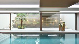 096-CFArchitectes-Villa-Luxe-Piscine-Luxembourg-Architecte-marbre-03
