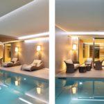 096-CFArchitectes-Villa-Luxe-Piscine-Luxembourg-Architecte-marbre-04