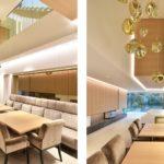 096-CFArchitectes-Villa-Luxe-Piscine-Luxembourg-Architecte-marbre-05