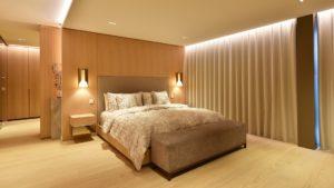 096-CFArchitectes-Villa-Luxe-Piscine-Luxembourg-Architecte-marbre-06