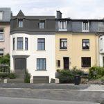 Maison, Extension, Haut-standing, Intérieur, CFArchitectes, Christophe Felten Architectes, Luxembourg