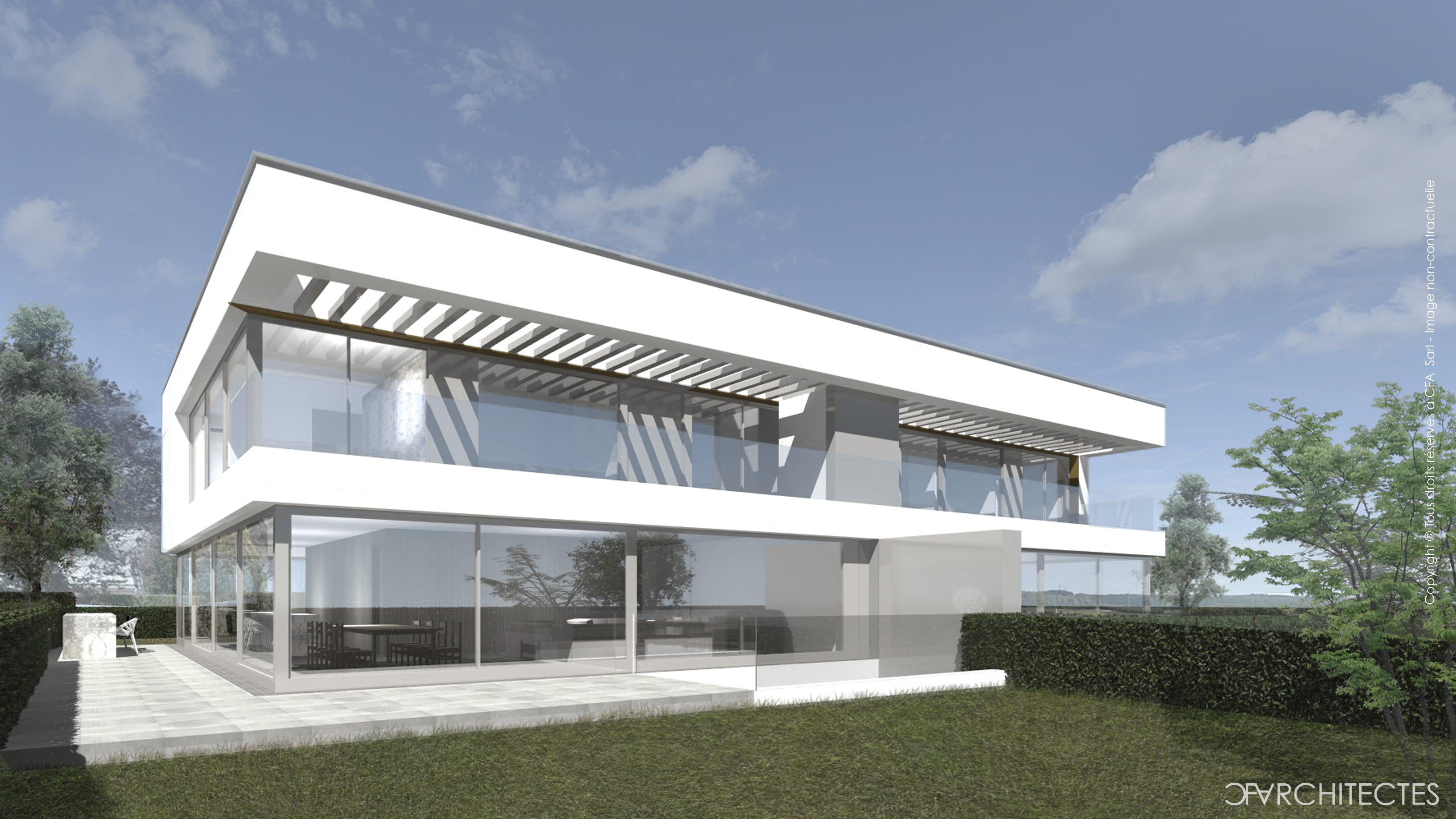 0023-ALZ-CFArchitectes-Architecte-Luxembourg-Villa-Luxe-Intérieur-1