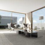 053-ITZ-CFArchitectes-Extension-marbre-pierre-bois-mobilier-luxe-Luxembourg-Architecte-intérieur