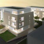 100-MERR-CFArchitectes-Résidence-Luxembourg-Archietcte-Merl-Haut-de-gamme-01