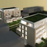 100-MERR-CFArchitectes-Résidence-Luxembourg-Archietcte-Merl-Haut-de-gamme-02