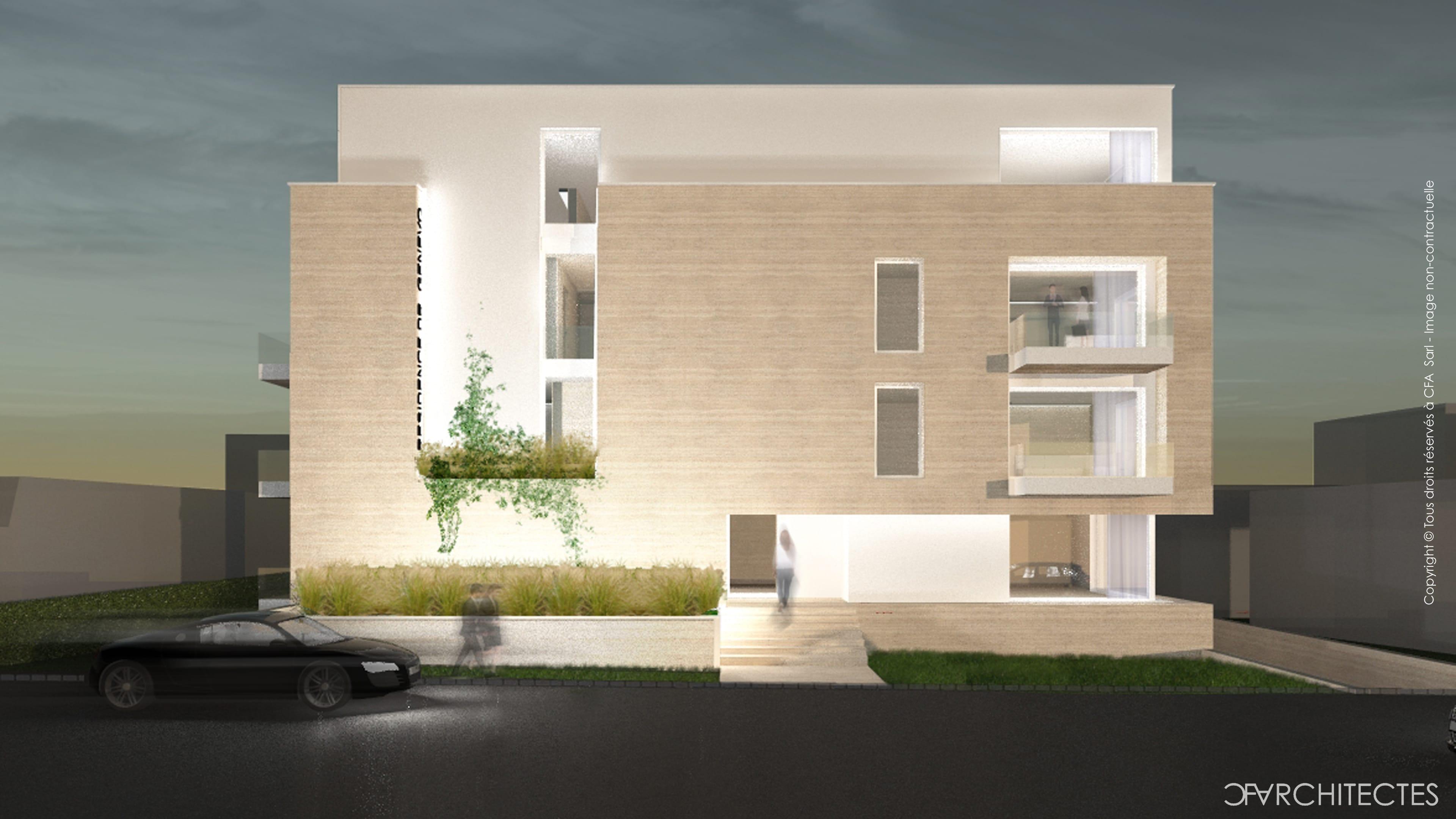 100-MERR-CFArchitectes-Résidence-Luxembourg-Archietcte-Merl-Haut-de-gamme-04