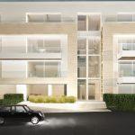 100-MERR-CFArchitectes-Résidence-Luxembourg-Archietcte-Merl-Haut-de-gamme-05