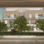 100-MERR-CFArchitectes-Résidence-Luxembourg-Archietcte-Merl-Haut-de-gamme-06