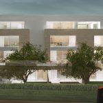 100-MERR-CFArchitectes-Résidence-Luxembourg-Archietcte-Merl-Haut-de-gamme-07