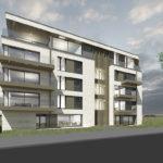 100-résidence-merl-cfa-cfarchitectes-architecte-luxembourg-luxe-a