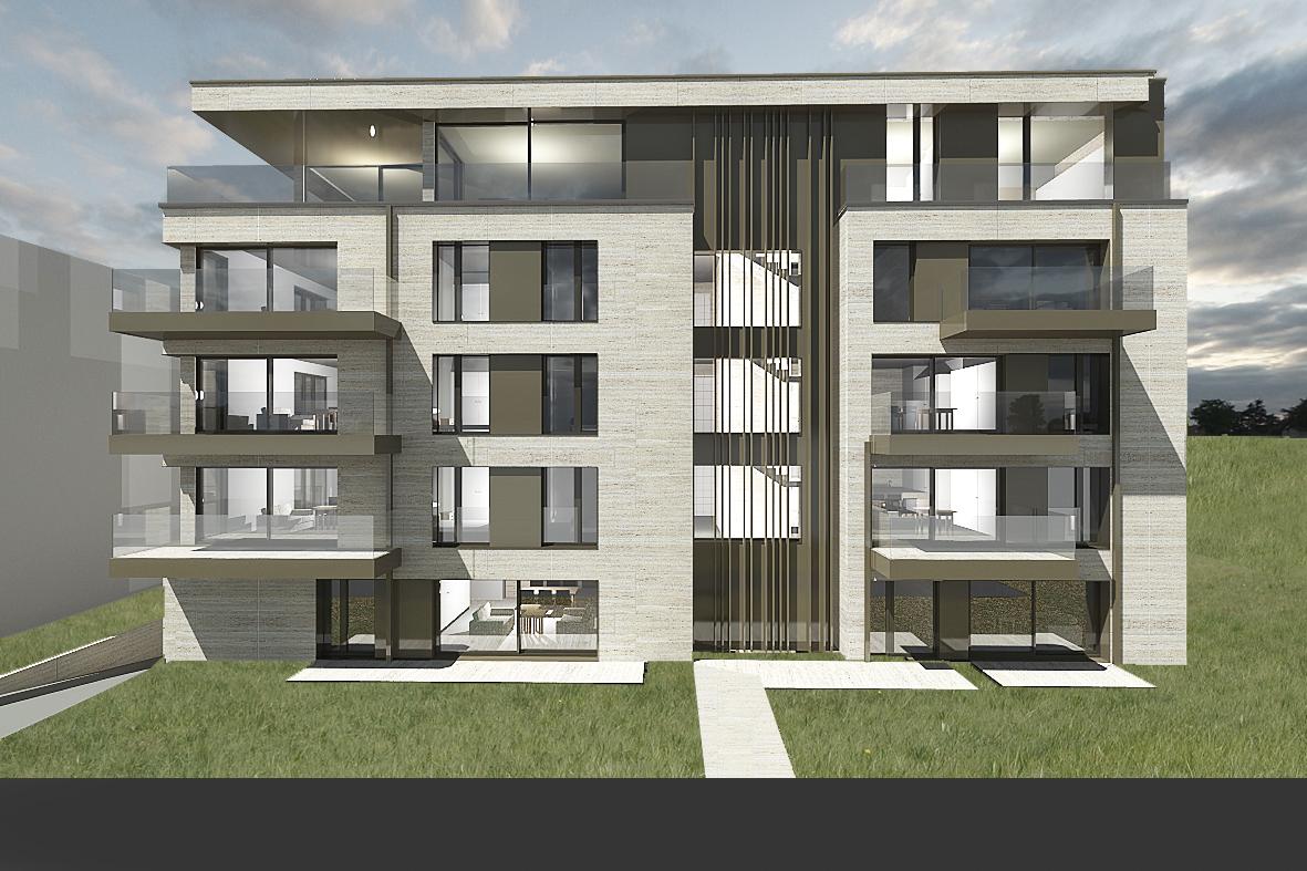 100-résidence-merl-cfa-cfarchitectes-architecte-luxembourg-luxe-b