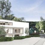 101-KOPS-CFArchitectes-Maisons-jumelées-Luxembourg-Architecte-Kopstal-01
