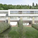 101-KOPS-CFArchitectes-Maisons-jumelées-Luxembourg-Architecte-Kopstal-02