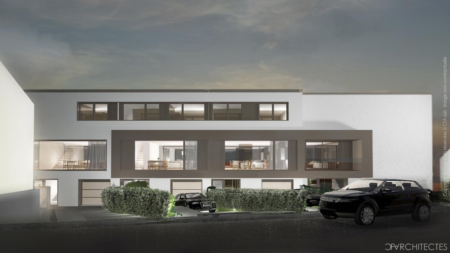 101-KOPS-CFArchitectes-Maisons-jumelées-Luxembourg-Architecte-Kopstal-03