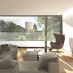 101-KOPS-CFArchitectes-Maisons-jumelées-Luxembourg-Architecte-Kopstal-04