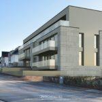 103-200219-CFArchitectes-residence-residential-bridel-luxembourg-architecte-architect-cfarchitectes-investment-luxemburg-06