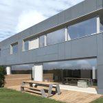 103-WENG-CFArchitectes-Résidence-Maisons-jumelées-Luxembourg-Architecte-Kopstal-01