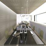 104-EIB-CFArchitectes-Bureaux-Intérieurs-Luxembourg-Architecte-Strassen-03