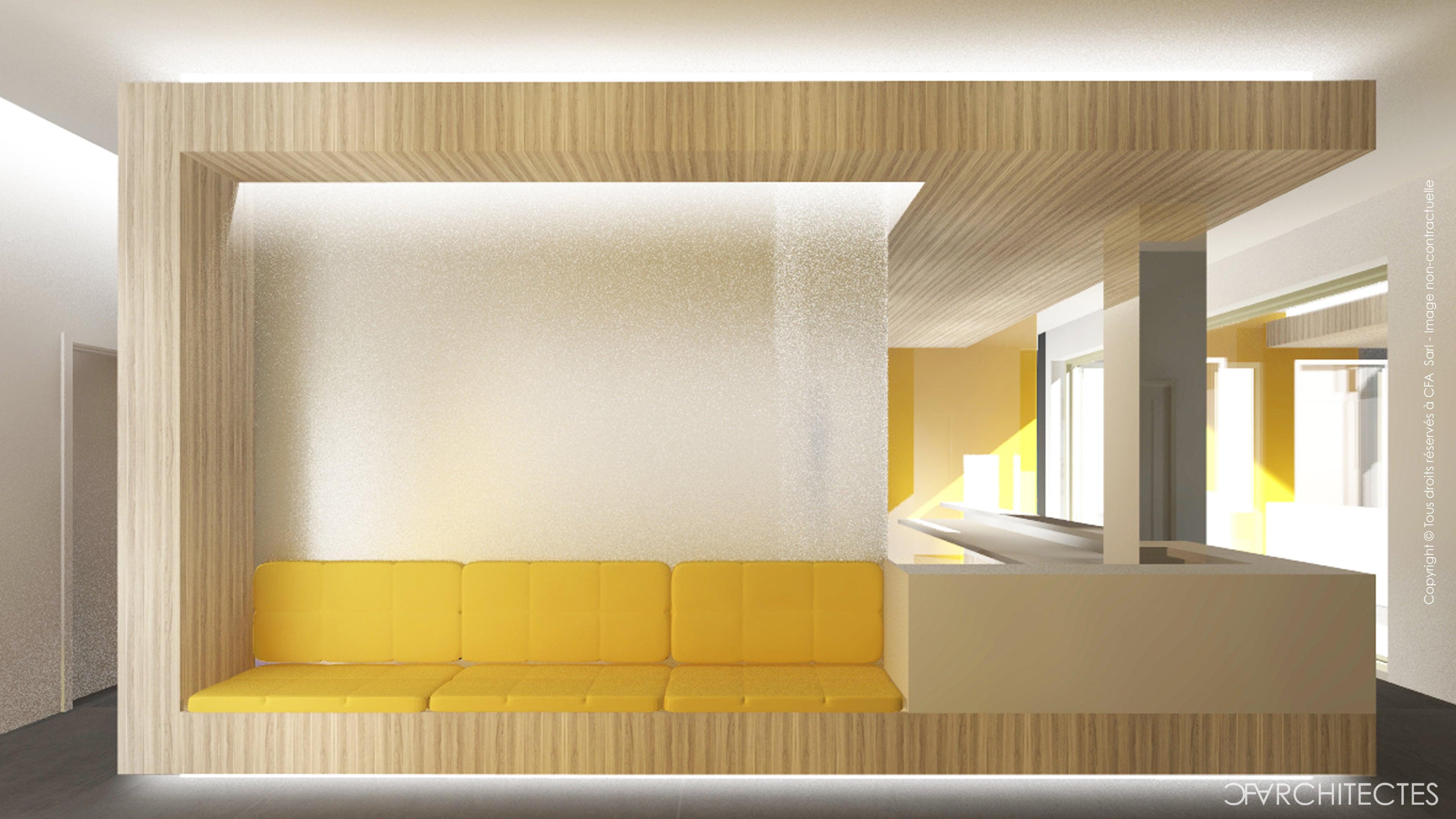 106-MORL-CFArchitectes-Bureaux-Intérieurs-Cabiunet-Médical-Luxembourg-Architecte-Strassen-01