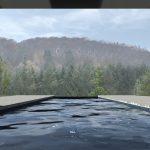 108-MANN-CFArchitectes-Villa-Haut-de-gamme-Paysage-Luxembourg-Architecte-Kopstal-01
