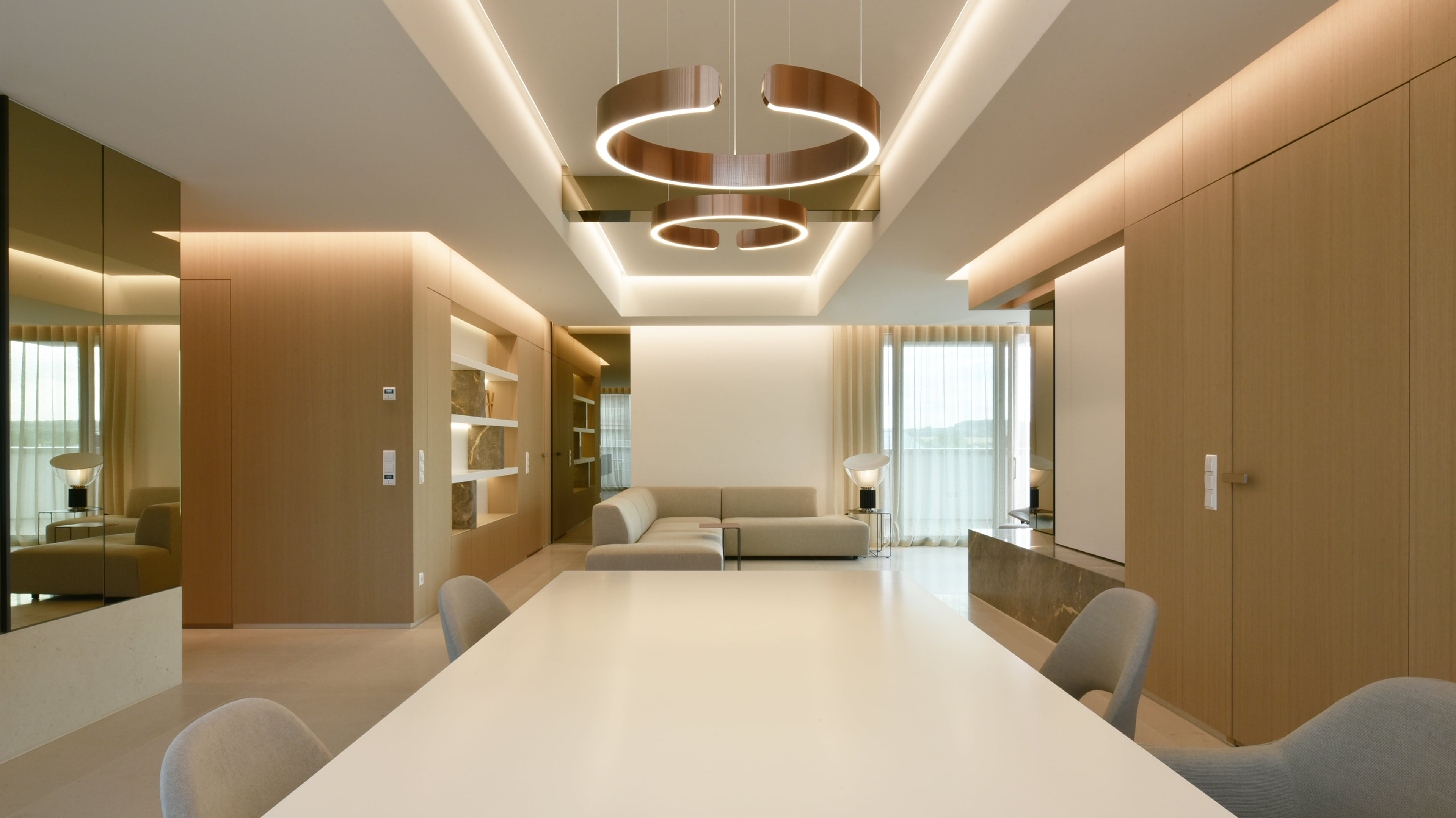 087-luxembourg-penthouse-appartement-luxe-marbre-pierre-bois-interieur-architecture-cfa-cfarchitectes-luxury-apartment-highstanding-stone-wood-interiors-design-minimalist-investment-luxemburg-furniture-12