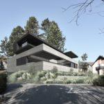 110-luxembourg-steinsel-villa-house-luxe-luxury-pierre-stone-architecture-cfa-cfarchitectes-architecte-architect-investment-01