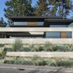 110-luxembourg-steinsel-villa-house-luxe-luxury-pierre-stone-architecture-cfa-cfarchitectes-architecte-architect-investment-02