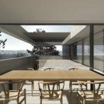 110-luxembourg-steinsel-villa-house-luxe-luxury-pierre-stone-architecture-cfa-cfarchitectes-architecte-architect-investment-03