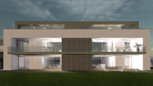 115-luxembourg-strassen-villa-house-appartement-apartment-penthouse-luxe-luxury-architecture-cfa-cfarchitectes-architecte-architect-investment-01