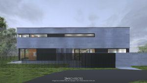 123-200219-luxembourg-bridel-villa-house-luxe-luxury-pierre-stone-architecture-cfa-cfarchitectes-architecte-architect-investment-01