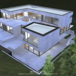 123-200219-luxembourg-bridel-villa-house-luxe-luxury-pierre-stone-architecture-cfa-cfarchitectes-architecte-architect-investment-02