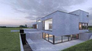 123-200219-luxembourg-bridel-villa-house-luxe-luxury-pierre-stone-architecture-cfa-cfarchitectes-architecte-architect-investment-04