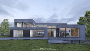 123-200219-luxembourg-bridel-villa-house-luxe-luxury-pierre-stone-architecture-cfa-cfarchitectes-architecte-architect-investment-05