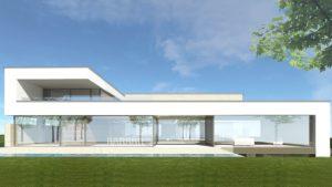 123-luxembourg-bridel-villa-house-luxe-luxury-pierre-stone-architecture-cfa-cfarchitectes-architecte-architect-investment-01