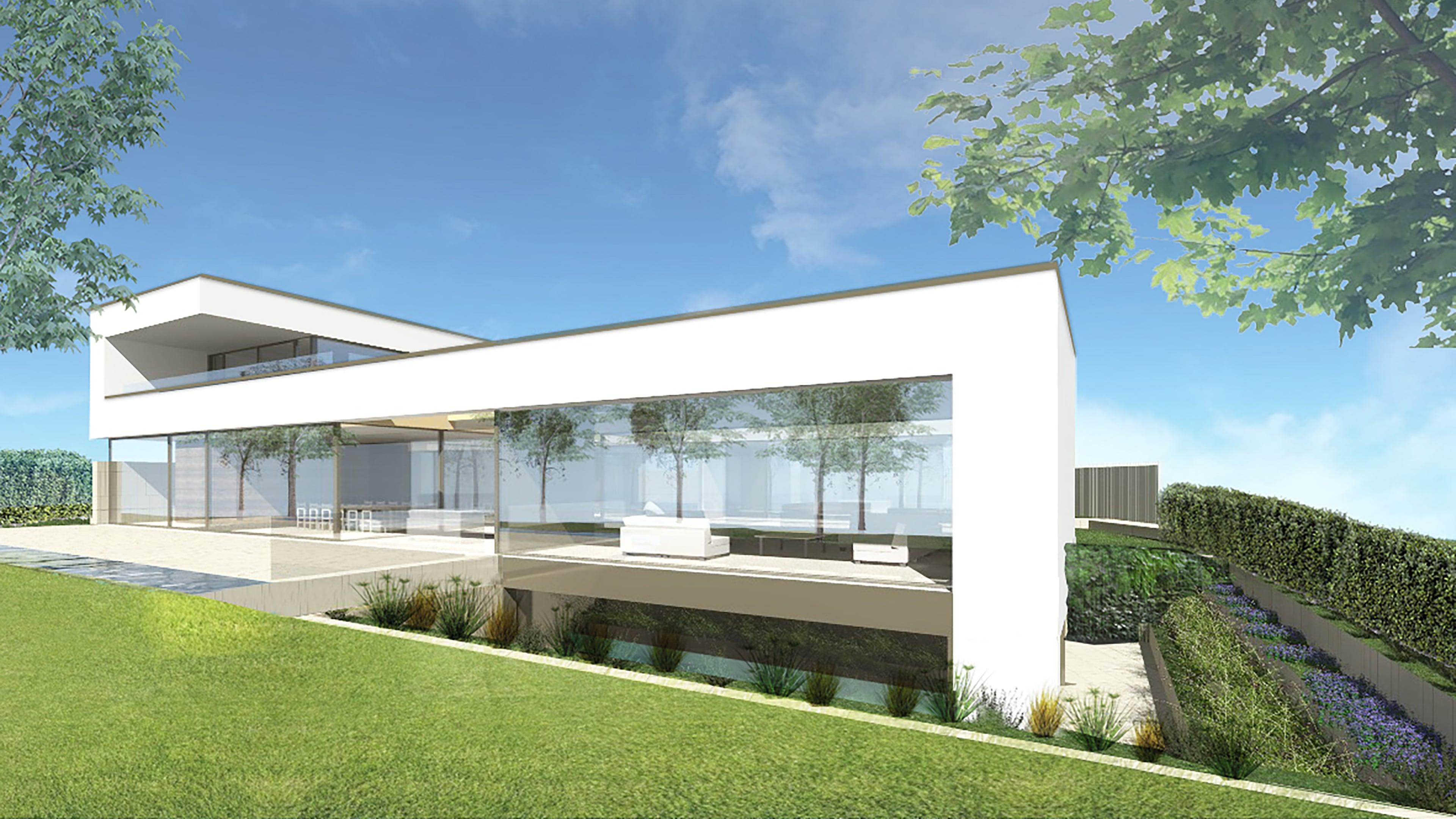 123-luxembourg-bridel-villa-house-luxe-luxury-pierre-stone-architecture-cfa-cfarchitectes-architecte-architect-investment-02