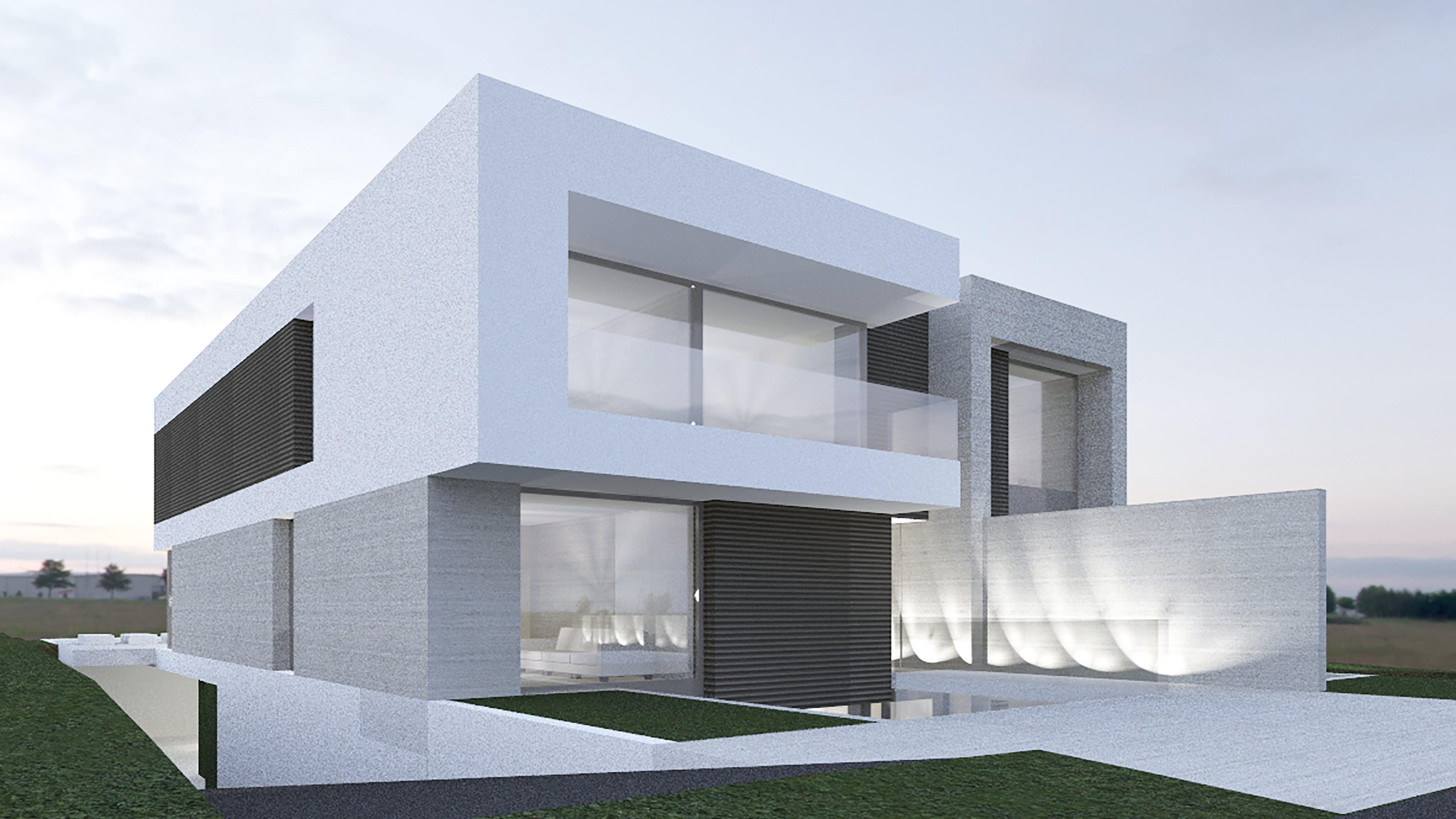 124-luxembourg-bridel-villa-house-luxe-luxury-pierre-stone-architecture-cfa-cfarchitectes-architecte-architect-investment-01