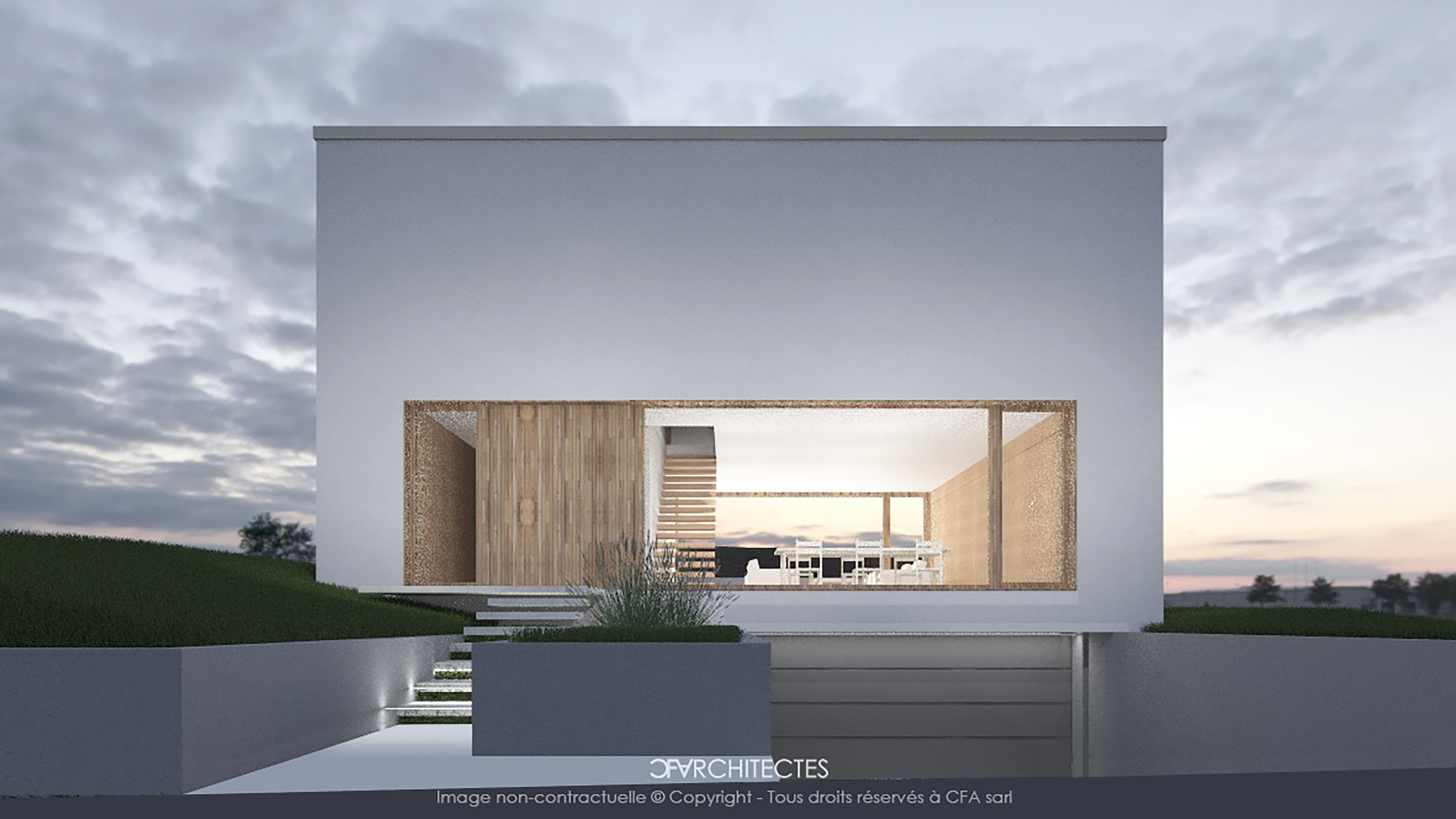 125-luxembourg-dudelange-maison-house-luxe-luxury-architecture-cfa-cfarchitectes-architecte-architect-investment-01