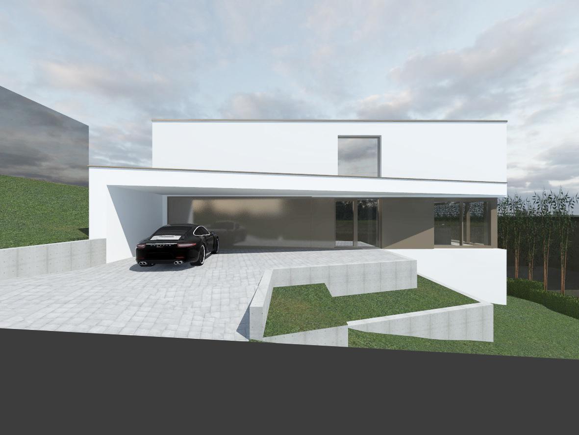137-villa-steinsel-cfa-cfarchitectes-architecte-luxembourg-luxe-a
