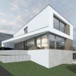 137-villa-steinsel-cfa-cfarchitectes-architecte-luxembourg-luxe-b