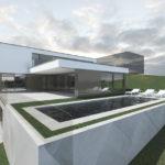 137-villa-steinsel-cfa-cfarchitectes-architecte-luxembourg-luxe-d