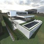 137-villa-steinsel-cfa-cfarchitectes-architecte-luxembourg-luxe-e