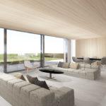138-villa-bridel-cfa-cfarchitectes-architecte-luxembourg-luxe-d