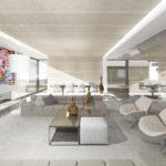 139-villa-bridel-cfa-cfarchitectes-architecte-luxembourg-luxe-c