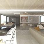 139-villa-bridel-cfa-cfarchitectes-architecte-luxembourg-luxe-d