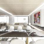 139-villa-bridel-cfa-cfarchitectes-architecte-luxembourg-luxe-e