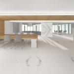 140-showroom-bertrange-cfa-cfarchitectes-architecte-luxembourg-luxe-a