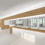 140-showroom-bertrange-cfa-cfarchitectes-architecte-luxembourg-luxe-b